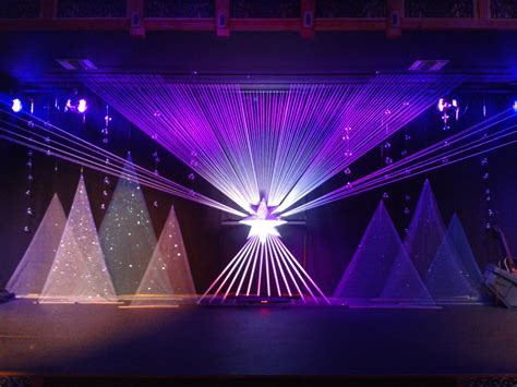christmas stage decorations winter stage stage design stage design stage church stage design