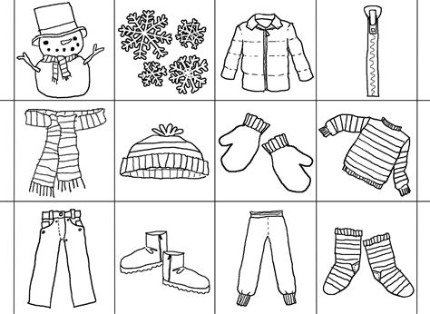 articulation360 activities printables and for bilingual esl and efl