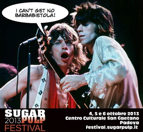 Rolling Stones Meme - rolling stones meme 28 images brown sugar is my favorite rolling stones song the rolling