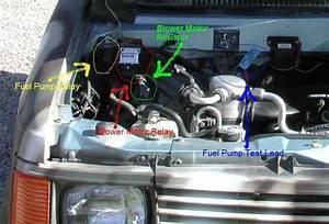Astrosafari Com  U2022 Ecmb Fuse Blown Immediately