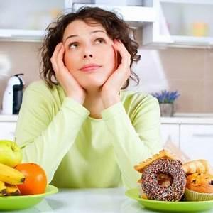 Как похудеть за неделю на 4 кг без диеты. Как похудеть за неделю на ... 9fc179c614a