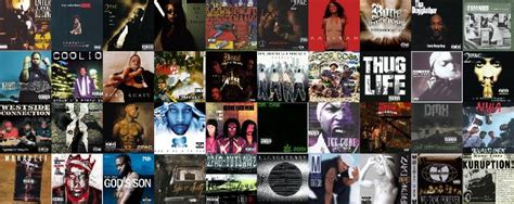 Inspectah Deck Uncontrolled Substance Free by Rza 171 Tiled Desktop Wallpaper