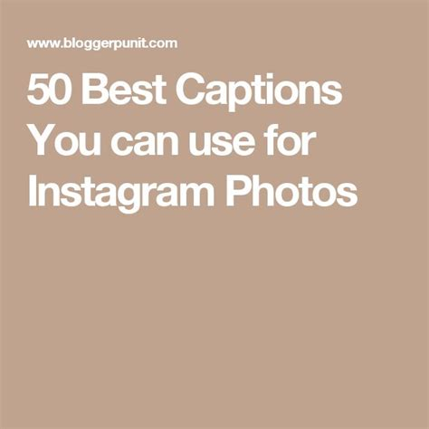 hot quotes to post on instagram 17 best ideas about best captions on pinterest caption
