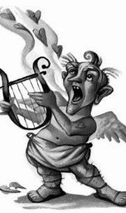 Krasnolud | Harry Potter Wiki | FANDOM powered by Wikia