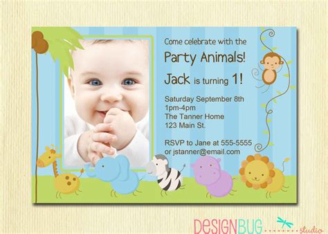 baptism card template baby boy baptism invitation wording invitations card