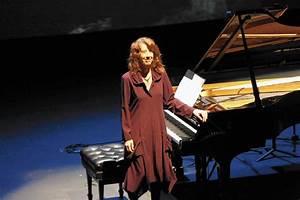 C M Piano : review the natural elements prove a breeze for vicki ray 39 s piano spheres recital at redcat la ~ Yasmunasinghe.com Haus und Dekorationen