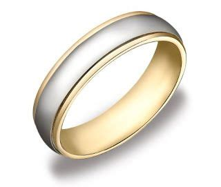 11 best s wedding bands images on