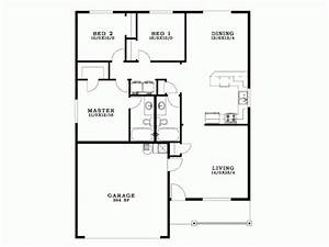 awesome 3 bedroom bungalow house plans in the philippines With house plans and designs3 bedroom