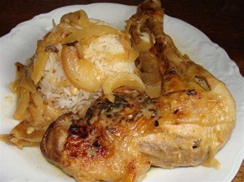 bouillon blanc en cuisine poulet yassa le plat sénégalais le plus connu senecuisine