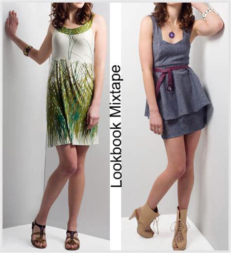 10% off retro indie fashion dresses