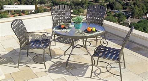 patio furniture santa clarita oasis garden and patio santa clarita ca