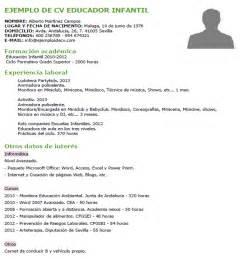 isaac newton curriculum vitae contabilidad superior fowler newton descargar pdf en