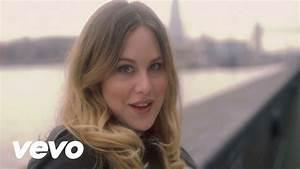 Juliette Katz - Tout Va De Travers - YouTube