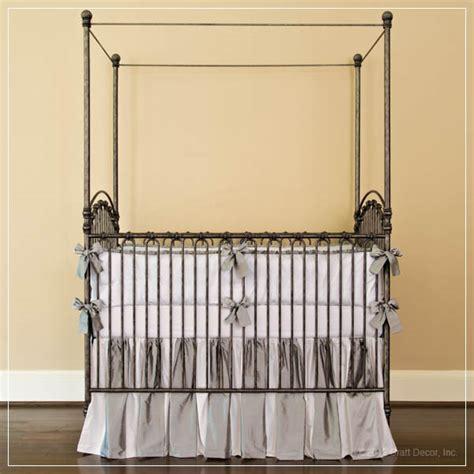 bratt decor venetian crib conversion kit baby crib designer nursery luxury crib