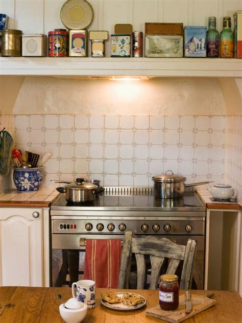 Lighting Ideas For Kitchens - how to best light your kitchen hgtv