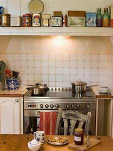 How to Best Light Your Kitchen HGTV