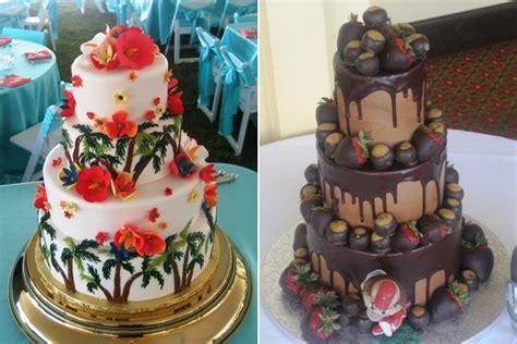 west side bakery akron ohio    wedding