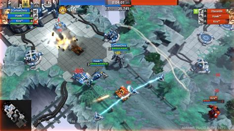 best moba games in 2018 games like dota 2 and lol the gazette review