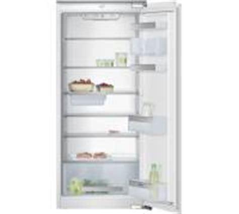siemens einbaukühlschrank ohne gefrierfach siemens ki24ra61 test einbauk 252 hlschrank ohne gefrierfach