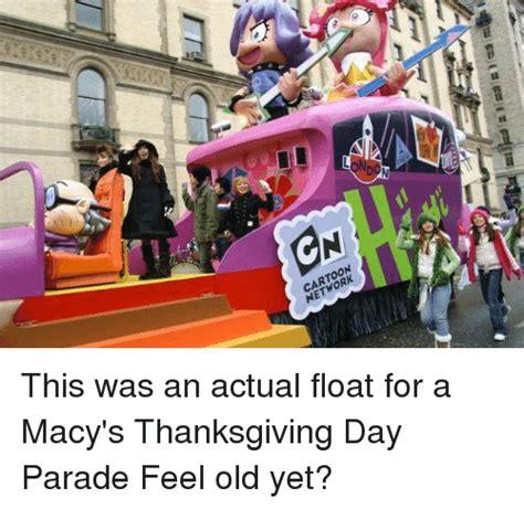 Parade Meme - funny dank memes memes of 2016 on sizzle click