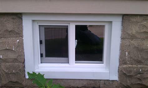 Basement Egress Window Cover Basement Gallery