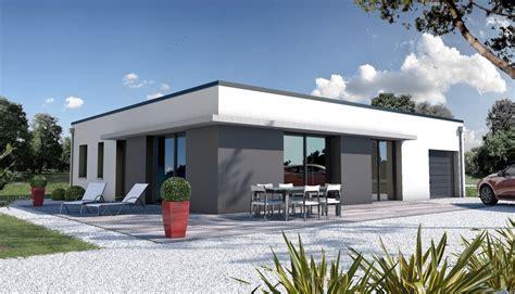 mobilier bureau occasion lyon image des maisons modernes 28 images constructeur de