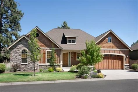 Small House Plans 2013 Sale & Design Trends