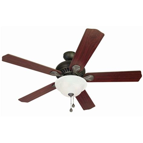 Harbor 52 Inch Crosswinds Ceiling Fan by Additional Images