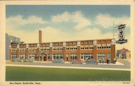 The Home Depot Nashville Tn