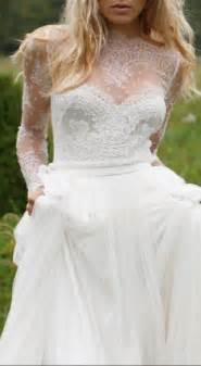 boho dresses wedding wedding dresses boho wedding dress 2029254 weddbook