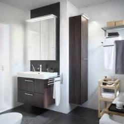 tiny bathroom storage ideas ikea stijlen voor badkamers inspiratie