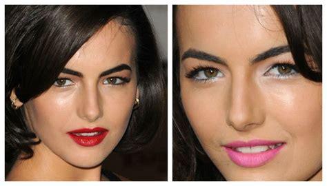 Красивый макияж для карих глаз — Пошаговое фото вечерних и дневных вариантов