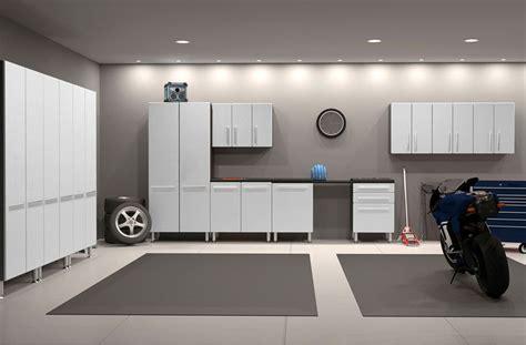 how to design your dream garage colors paint more flooringinc blog