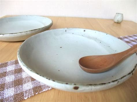 カレー 皿