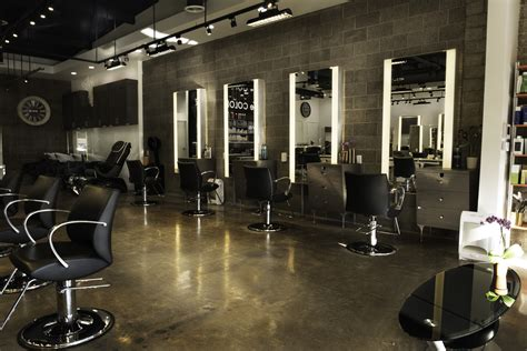 The Best Hair Salon In The South Bay