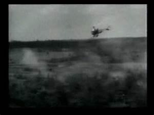 Vietnam War Music Video Apache