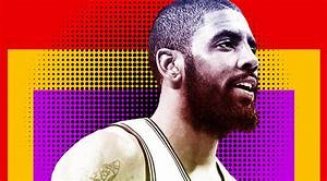 Best Potential Kyrie Irving Trade Offers And NBA Rumors ...