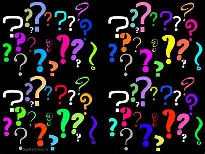 Questions Question Mark Wallpapers Wallpapersafari