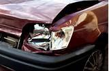 Photos of Insurance Claims Jobs Virginia