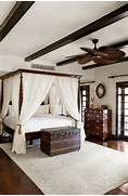 Beautiful Colonial Style Interior D Coration Style Colonial Le Style Colonial M Lange De Styles