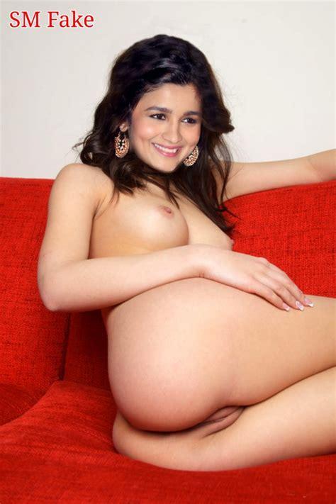 Leak Alia Bhatt Xxx Nude Pics