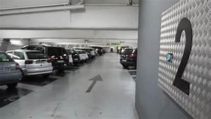 Jeux De Voiture A Garer Dans Un Parking Souterrain : la r forme du stationnement d marre au ralenti et en souterrain marsactu ~ Maxctalentgroup.com Avis de Voitures