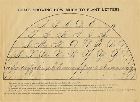 HD wallpapers printable alphabet writing sheets