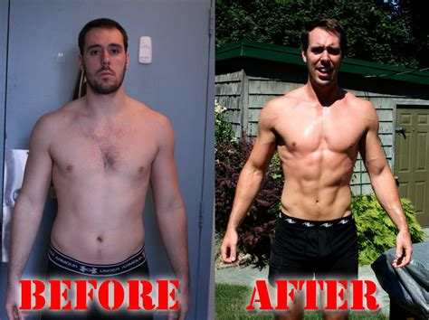 Intermittent Fasting Works! (see Amazing Before And After Futon Bed With Mattress Heavenly Nebraska Furniture Mart Mattresses Couch Replacement Sealy Twin Set Groupon Memory Foam Topper Best Inner Coil Disposal Chicago