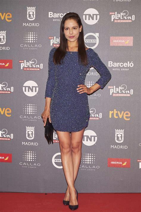 Martina García Latest Photos   CelebMafia