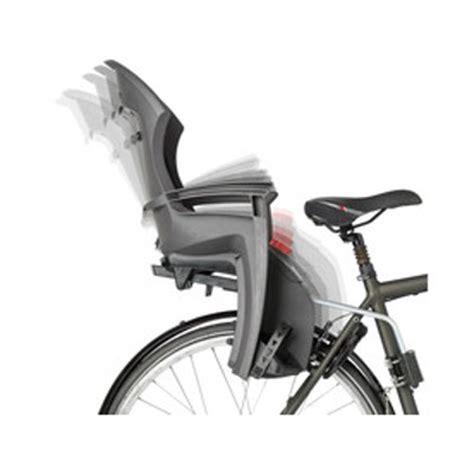 fixation siege velo hamax hamax siesta siège enfant pour randonnée vélo