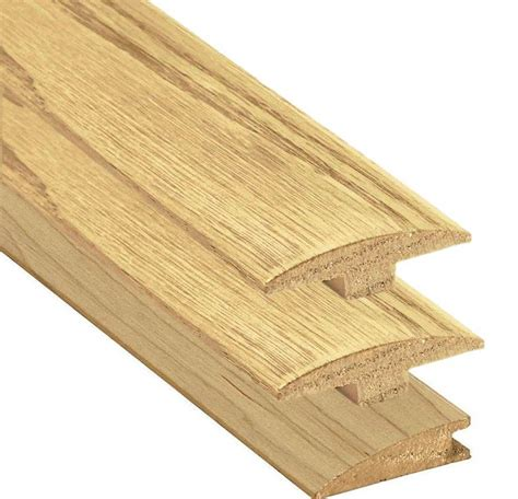 hardwood floor accessories top 28 hardwood floor accessories hardwood flooring mouldings trims vancouver bc alberta