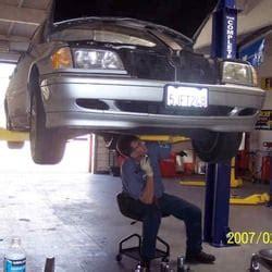 auto repair popov  reviews auto repair