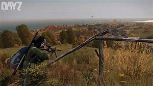 DayZ Standalone Free Download Ocean Of Games
