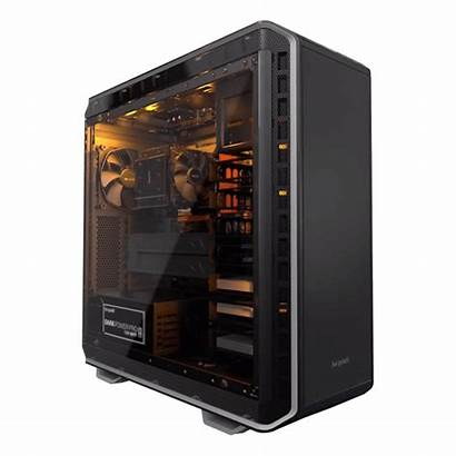 Pc Tower Workstation Gpu Gaming Intel Custom